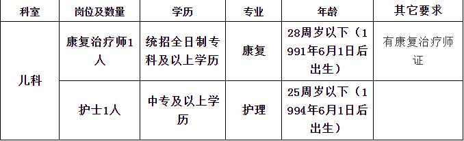 QQ截图20190610101436.png