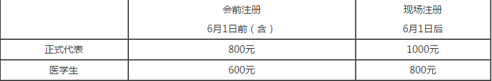 QQ截图20190610111702.png
