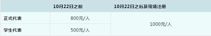 QQ截图20190621111752.png