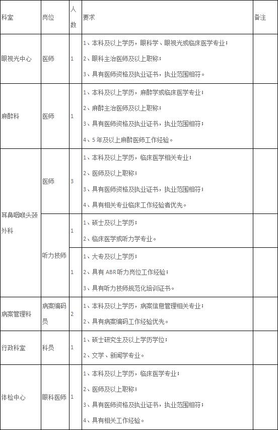 QQ截图20190812104411.png