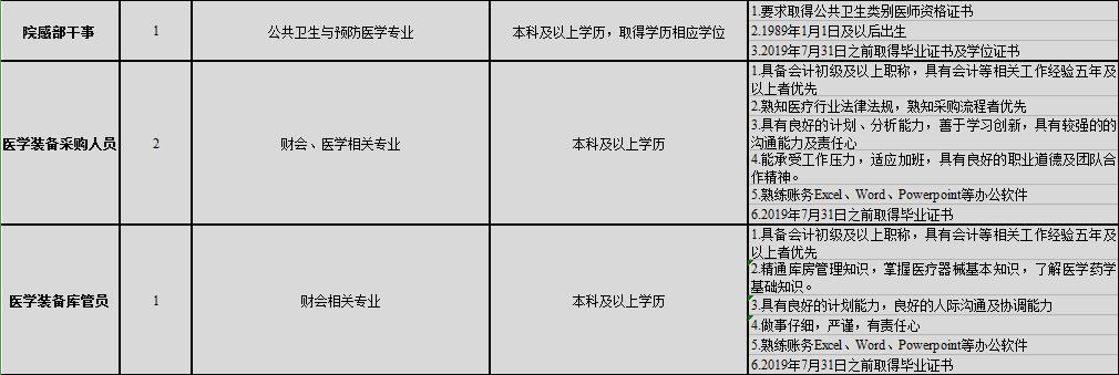 QQ截图20190815104809.png