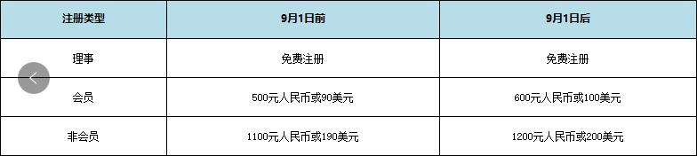 QQ截图20190920115845.png