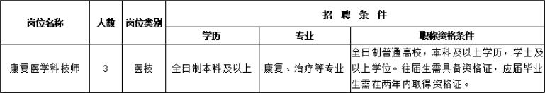 QQ截图20190925104847.png