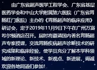 QQ截图20191015115316.png