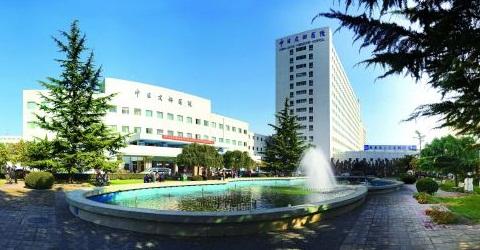 医院概况-医院全景2(1).jpg