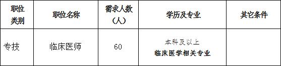 QQ截图20191202103043.png